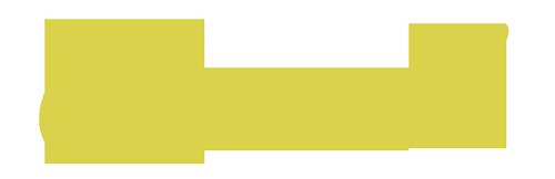 Logotipo cavicol