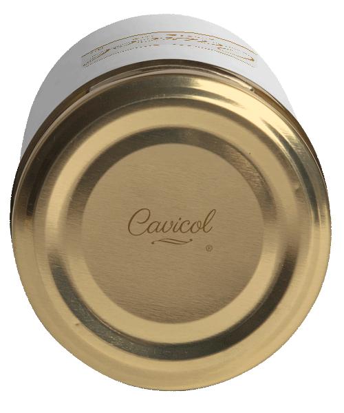 Caviar Cavicol